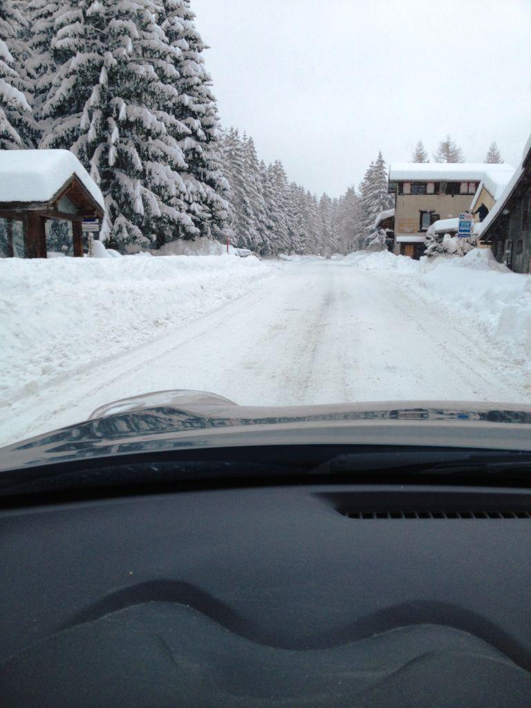 neige Nouvel10