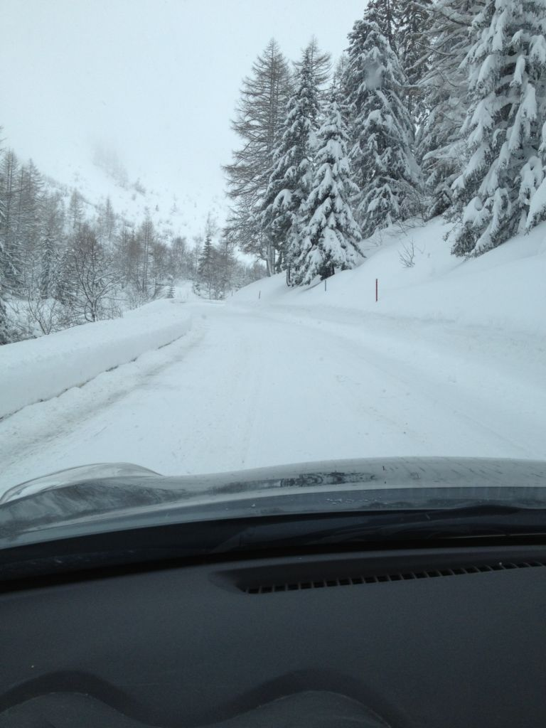 neige Nouvel11