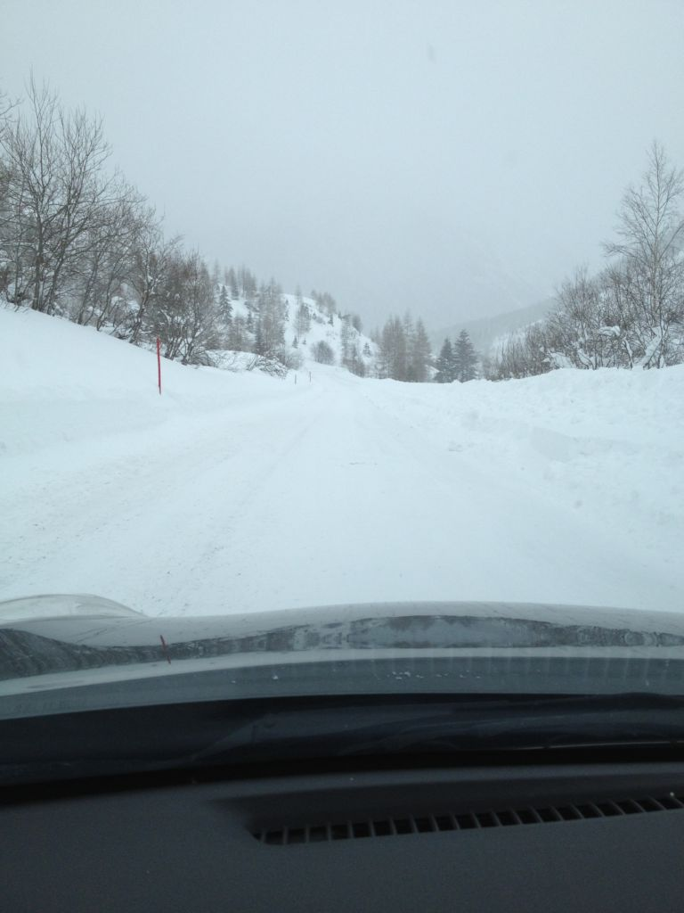 neige Nouvel12
