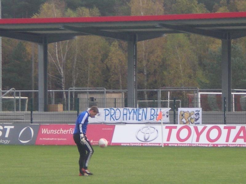 10.Spieltag FSV Optik Rathenow - TSG Neustrelitz - Seite 2 Bild_110
