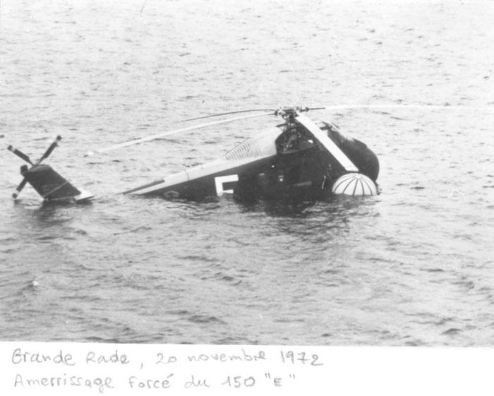 [ Les Musées en rapport avec la Marine ] Musée de l'Aeronautique Navale de Rochefort - Page 15 Et_un_11