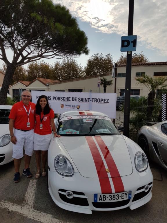 Paradis Porsche 2018 20181016