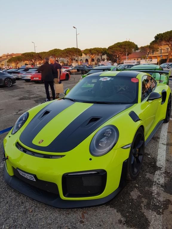 Paradis Porsche 2018 20181024