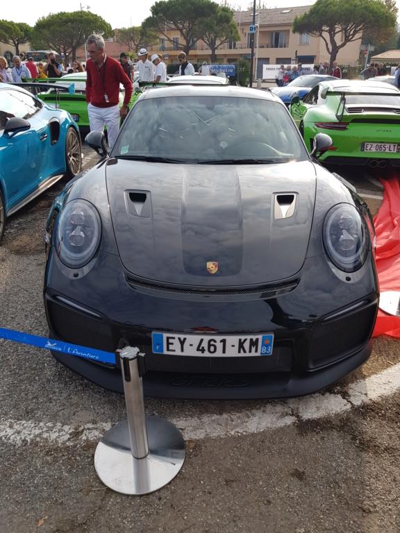 Paradis Porsche 2018 20181027