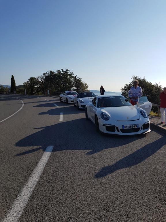 Paradis Porsche 2018 20181031