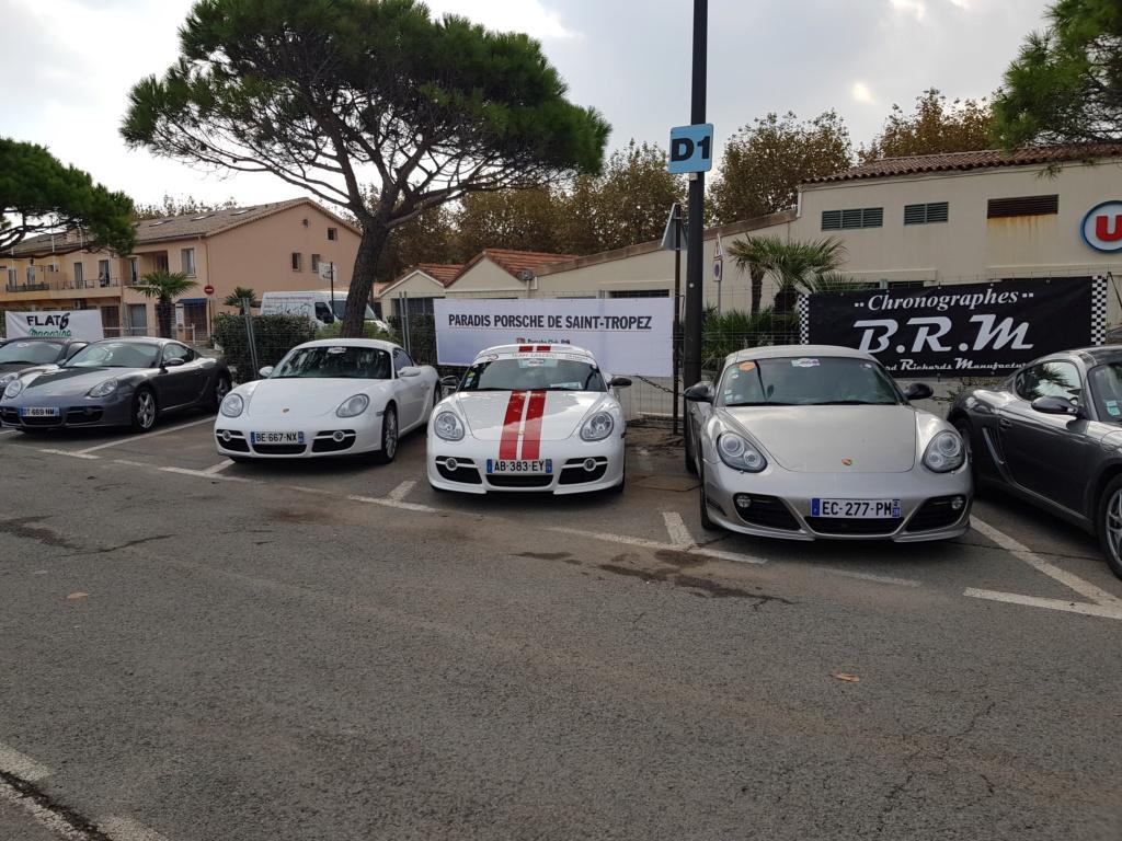 Paradis Porsche 2018 20181037