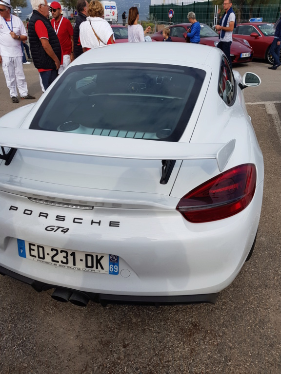 Paradis Porsche 2018 20181039