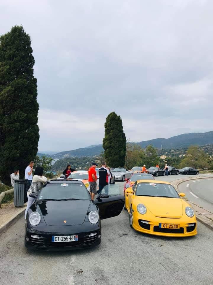 Paradis Porsche St Tropez 2019 Fb_img16