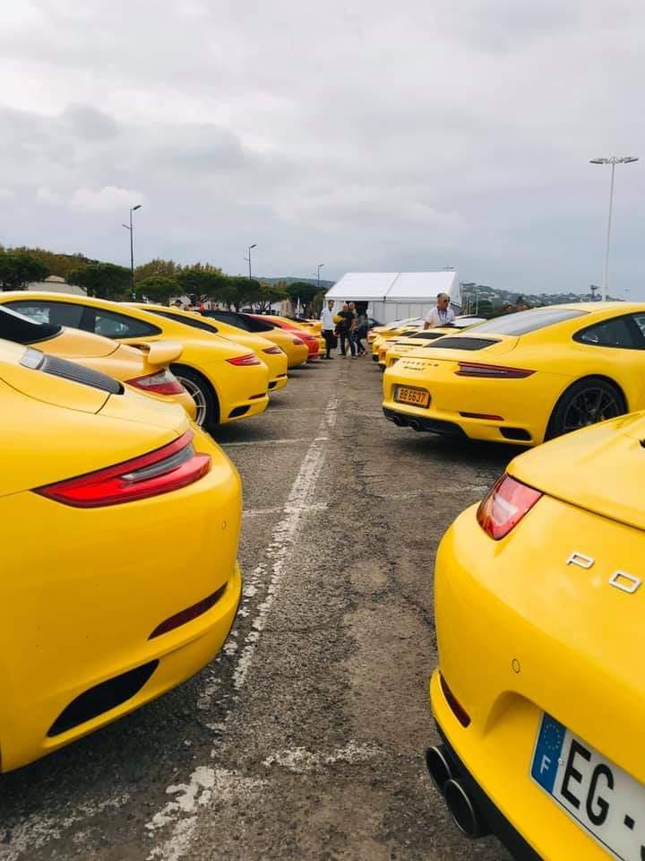 Paradis Porsche St Tropez 2019 Fb_img18