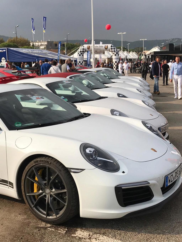 Paradis Porsche 2018 Img-2012