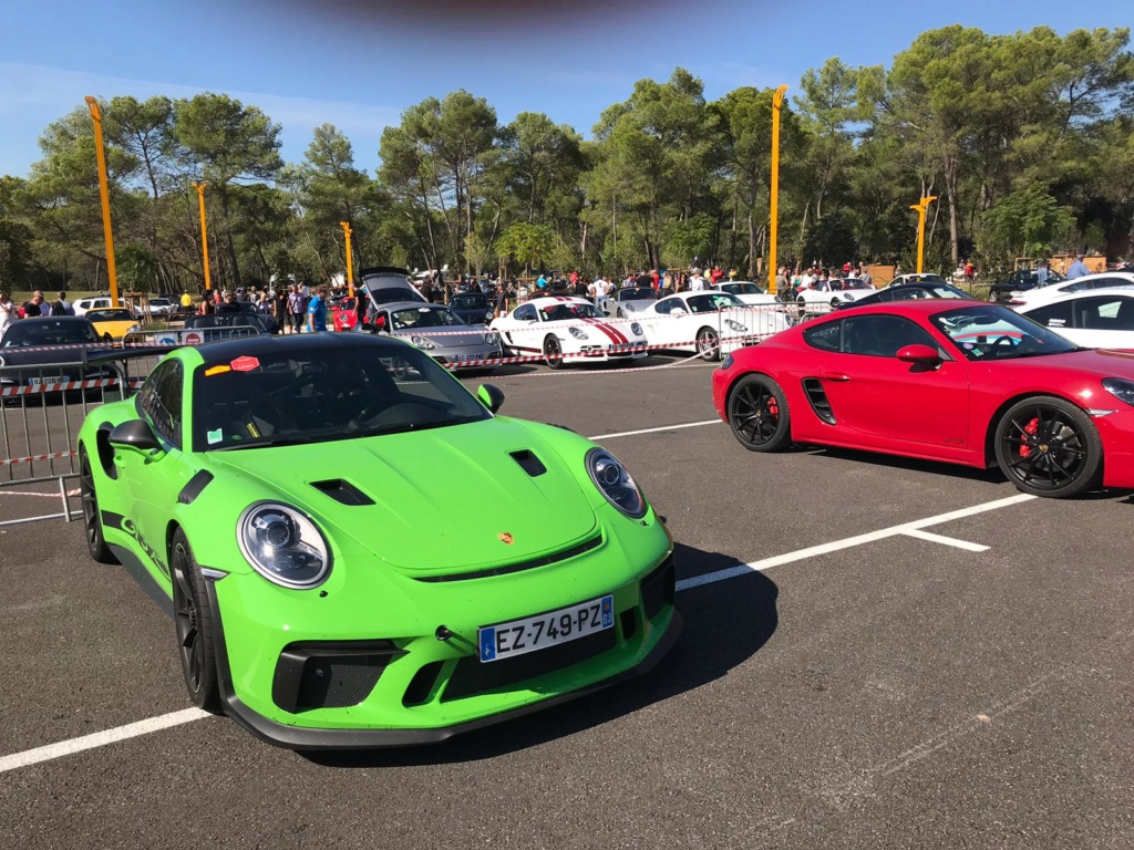Paradis Porsche 2018 Img-2016