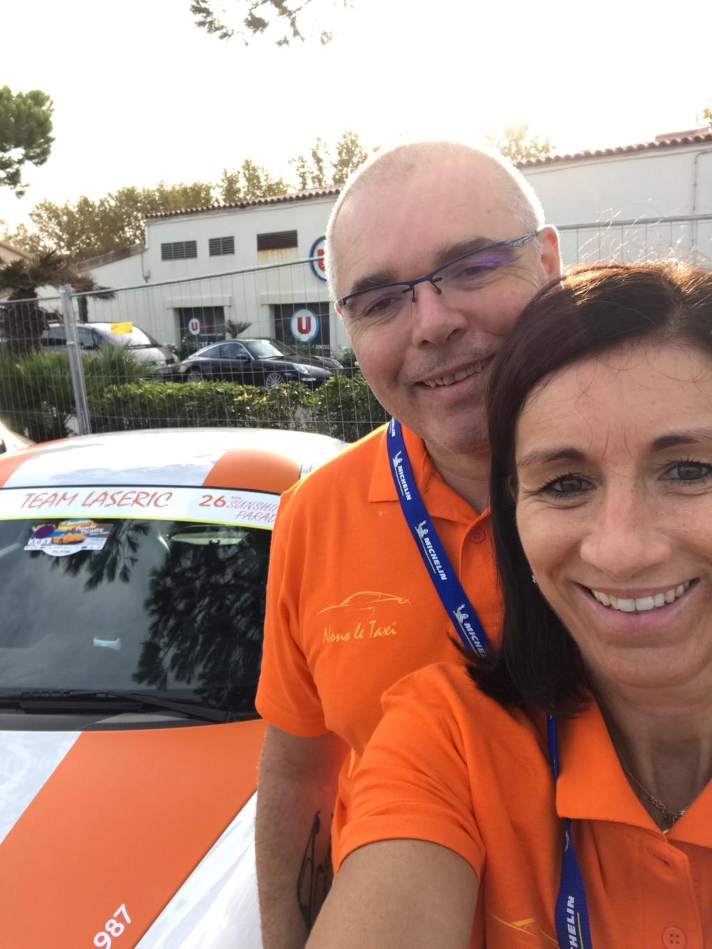 Paradis Porsche St Tropez 2019 Img_7511