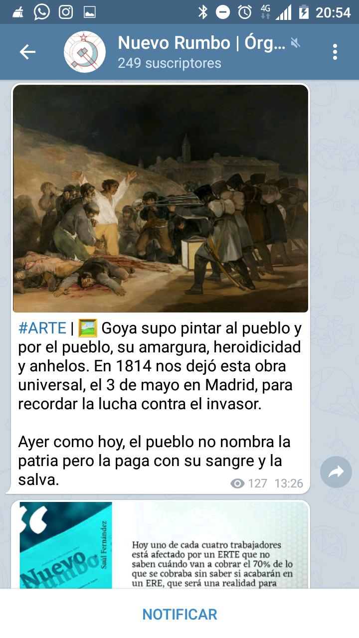 El patriotismo español de izquierdas - Página 6 Screen14