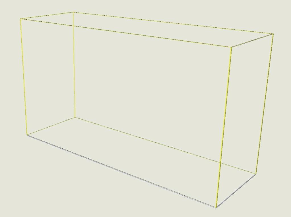 Le Palu de Lex05 (90x30x60ht) Captur10