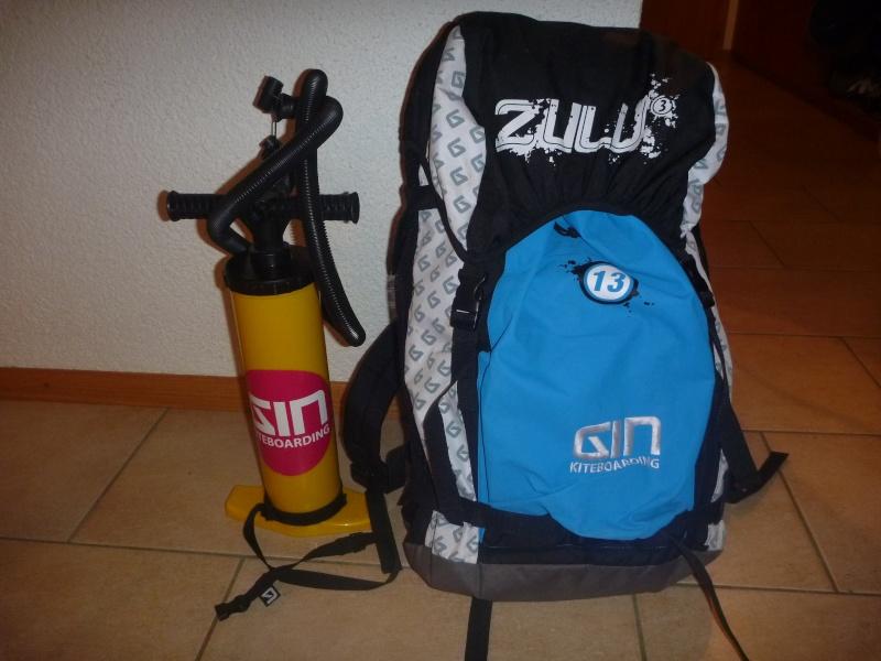 Gin ZuluIII 13m P1030313