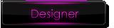 Forum Designer