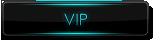 Forum VIP