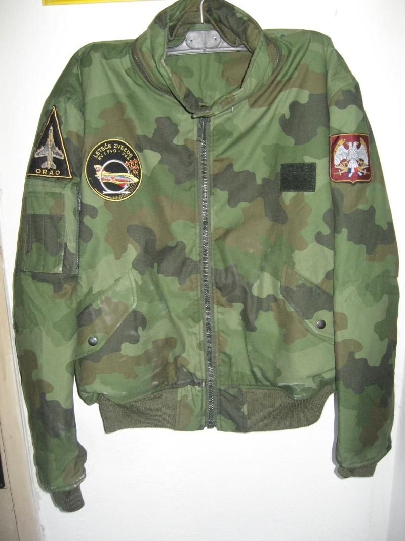 Serbian jacket Img_1910