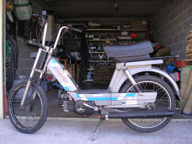 vecchi ciclomotori - Pagina 5 Garell10
