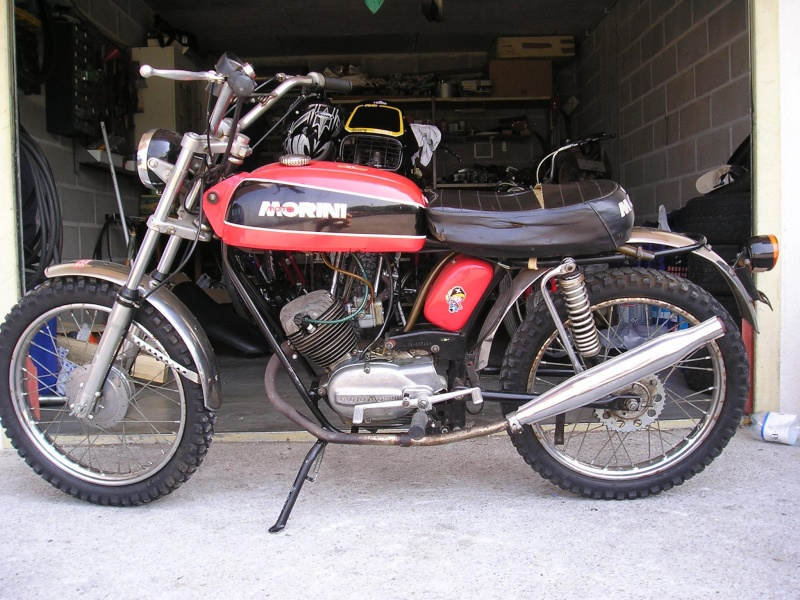 vecchi ciclomotori - Pagina 5 Moto_m10