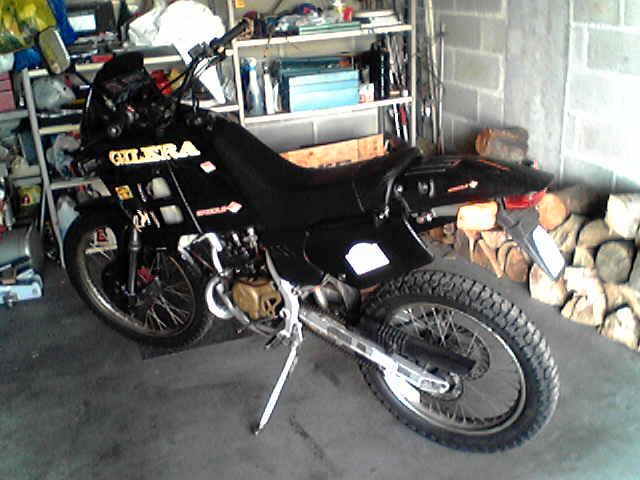 vecchi ciclomotori - Pagina 6 Rc_50510