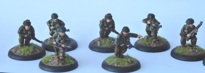 [BA] Campagne WW2 Normandie - Page 2 Peloto10