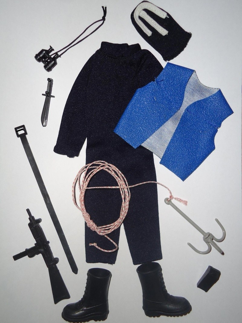 Antiterrorista No. 4047 Antite12