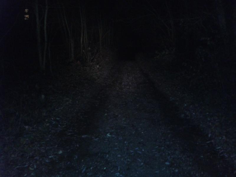 eclairage pour rouler la nuit performant - Page 6 2012-121