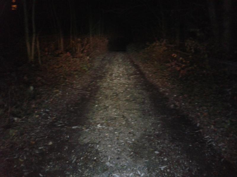 eclairage pour rouler la nuit performant - Page 6 2012-122