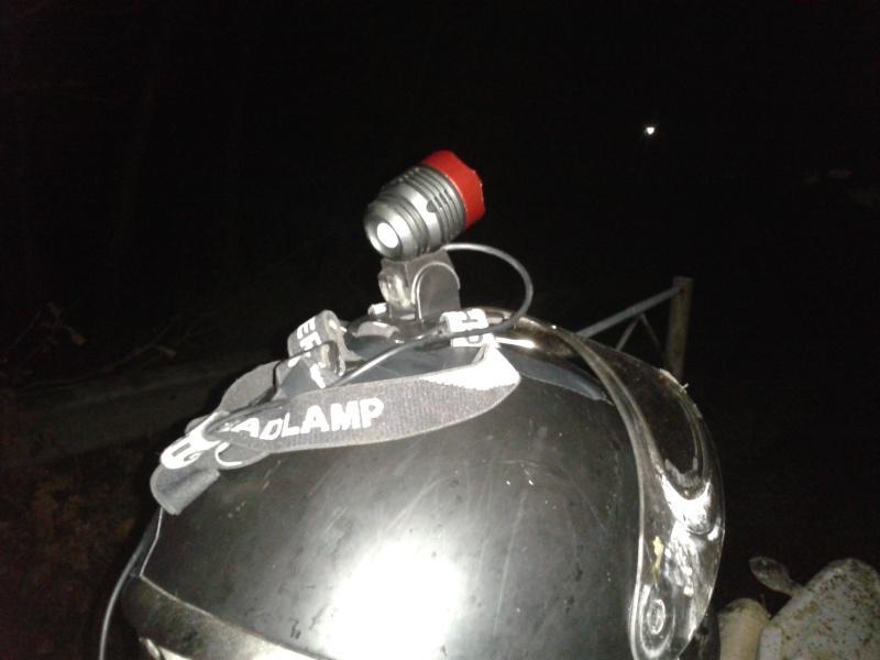 eclairage pour rouler la nuit performant - Page 6 2012-126
