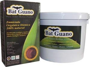 PRODUCTOS POR APLICACIONES ESPECÍFICAS Bat_gu10