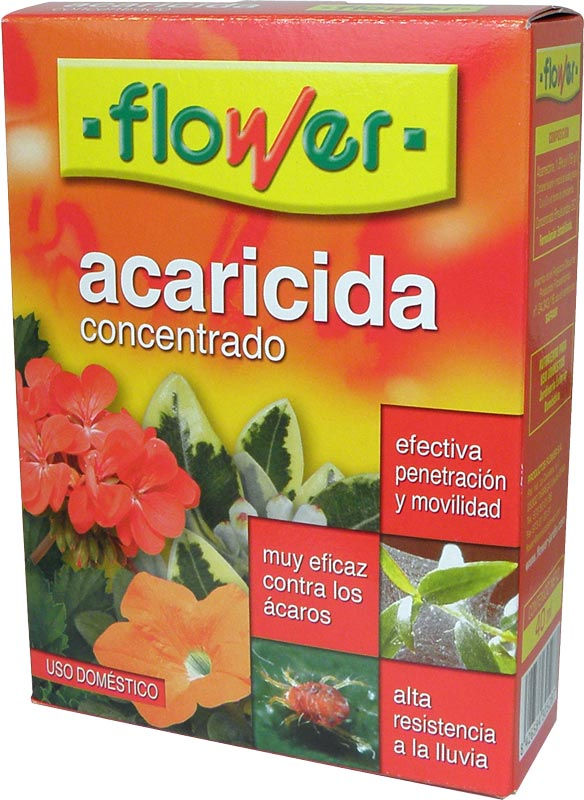 INSECTICIDAS Flower10