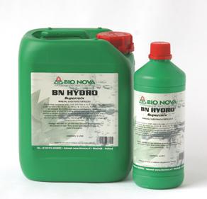 BIO NOVA Hydro_10
