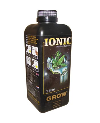 IONIC Ionc_h10