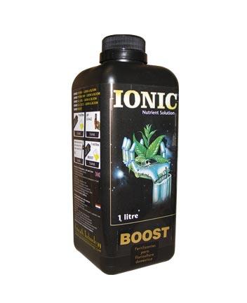 IONIC Ionic_10