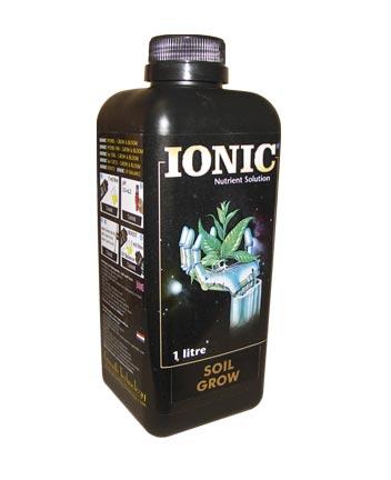 IONIC Ionic_11