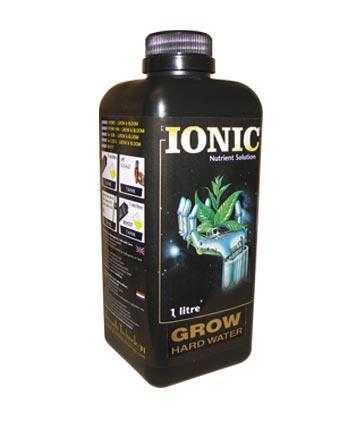 IONIC Ionic_14