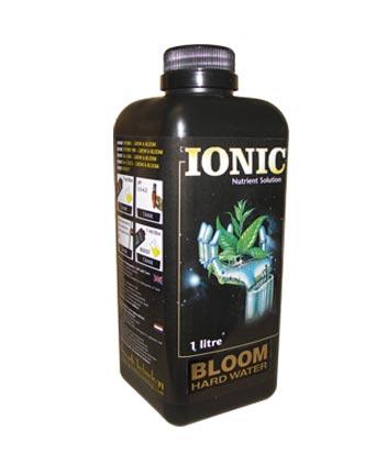 IONIC Ionic_15