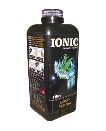 IONIC Ionic_17