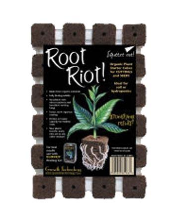 IONIC Root_r10