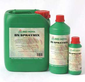 BIO NOVA Spray_10
