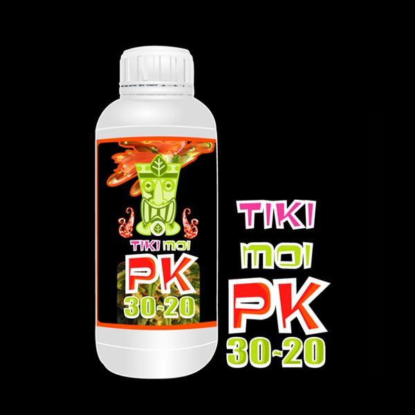 TIKI MOI LÍNEA GROW Tiki_m11