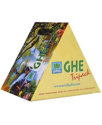 GHE GENERAL HYDROPONICS EUROPE Tri_pa10