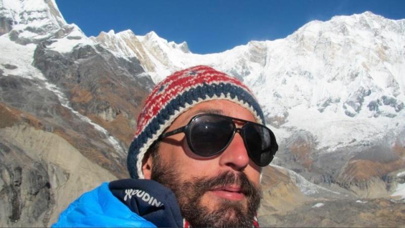 PS3 IDs......... Himala10