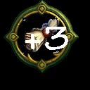 [EVENT] Le dé de l'aspirant  Da_asp12
