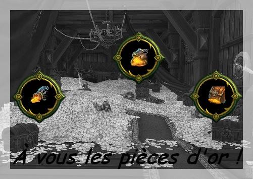 créer un forum : Moonstone-RôlePlay - Portail Event_10