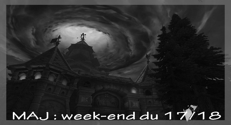 créer un forum : Moonstone-RôlePlay - Portail Mag17_10