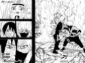 - Comment Kakashi s'est-il éveillé au Mangekyou Sharingan ? - - Page 7 Kakash10