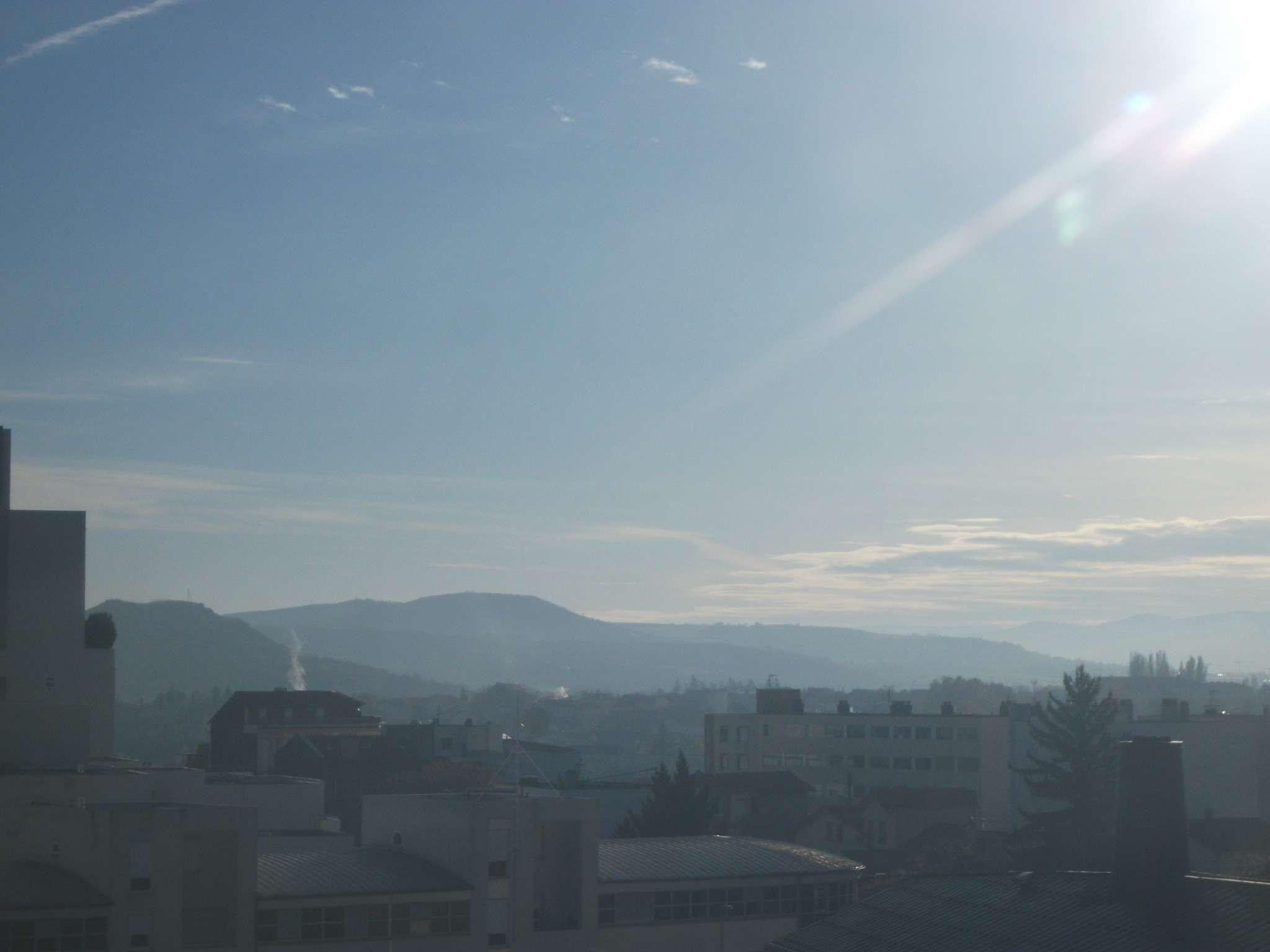 2012: le 05/11 à 21h52 - Disques lumineux - Clermont-Ferrand (63)  - Page 2 Dscf0312