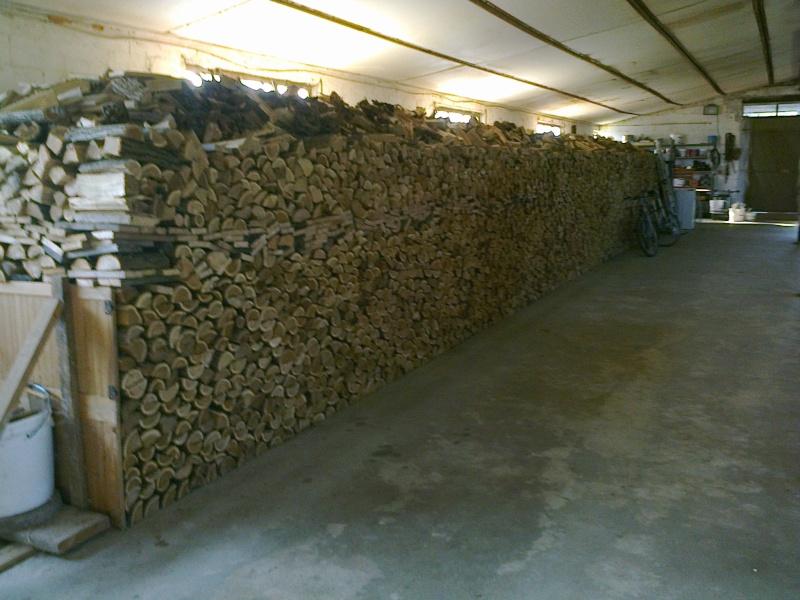 stima peso legna in catasta Foto0011